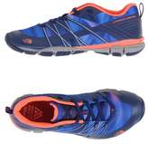 The North Face W LITEWAVE AMPERE Low-tops & sneakers