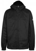 The North Face Mountain Q Hooded Shell Jacket