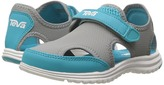 Teva Tidepool Sport Kids Shoes
