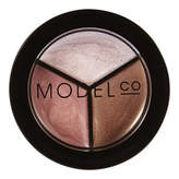 Model CO Highlight & Contour 3 in 1