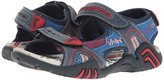 Pablosky Kids 9334 Girl's Shoes