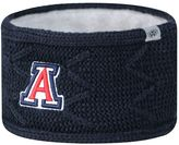 Top of the World Adult Arizona Wildcats Ziggy Knit Headband