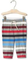 Gap Striped pants
