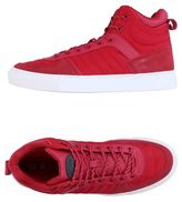 Colmar High-tops & sneakers