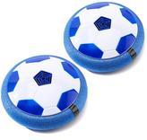 Hover Soccer Ball 2-pack