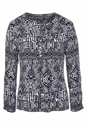 Chiemsee Women's Bluse Woman 0