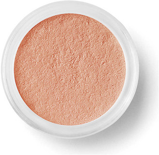 bareMinerals Glimmer Eye Colour