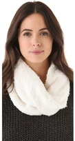 Rag and Bone Rag & bone Christina Wrap Scarf