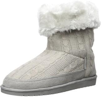 Northside Women's Teegan-W Snow Boot
