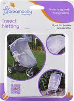 Dream Baby Dreambaby L204 Stroller Insect Netting