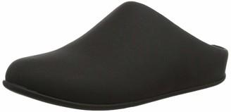 FitFlop Women's Chrissie Open Back Slippers