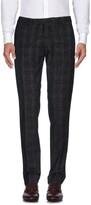 Berwich Casual pants - Item 13073873