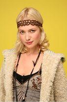 Ivy Queen Headband