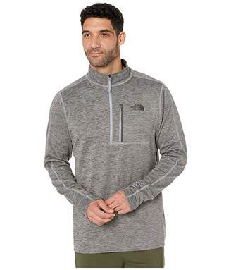 The North Face Canyonlands 1/2 Zip - Tall