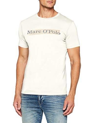 super popular 977eb ef27d Men's 827222051196 T-Shirt,L