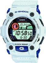 G-Shock Men's Watch G-7900A-7ER
