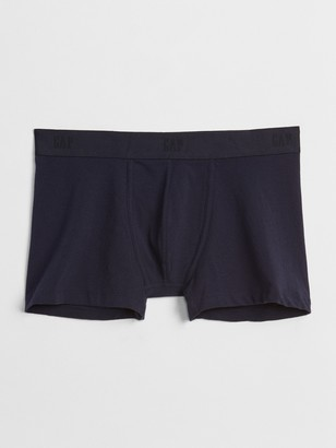 "Gap 3"" Boxer Briefs"