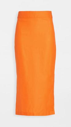 Simon Miller Prado Skirt
