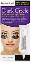Dermactin-TS Serious Dark Circle Treatment
