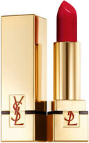 Saint Laurent Rouge Pur Couture Lipstick