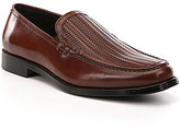 Kenneth Cole New York Men's Filter It Slip-Ons