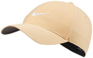 Nike Men's Legacy 91 Dri-FIT Golf Hat