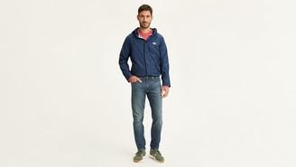Levi's 531 Athletic Slim Levis Flex Men's Jeans