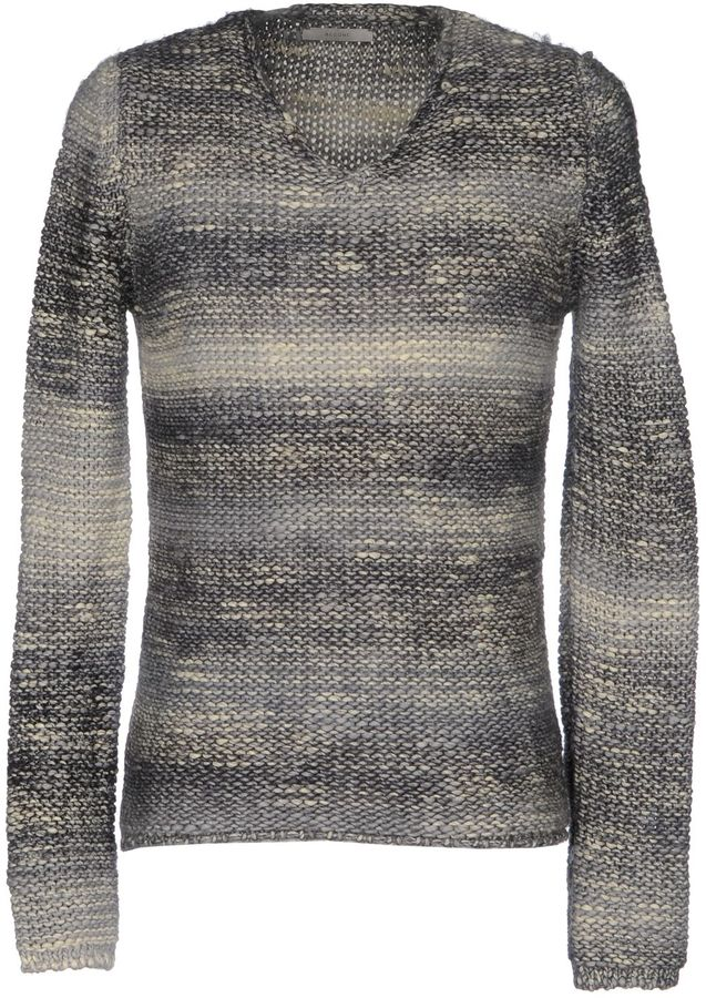 Become Sweaters - Item 39785997
