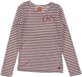 Scotch R'Belle T-shirts - Item 37859539