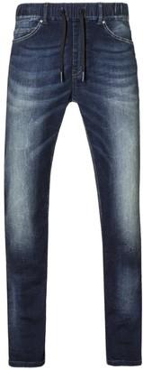 United Colors of Benetton (Z6ERJ) Girls' T-Shirt M/L 3I9WC151Q