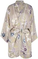 UNDERPROTECTION Robes - Item 48184786