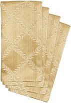 Lenox Laurel Leaf Napkins