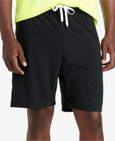 Polo Ralph Lauren Men's Compression-Lined Shorts