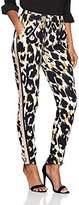 Saint Tropez Women's P5057 Trousers,(Manufacturer Size: L)