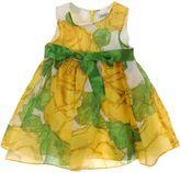 MIMISOL Dresses - Item 34680956