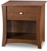 South Shore Furniture Jumper Collection, Night Table with-Drawer, Classic