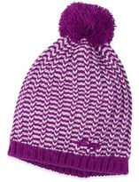 Outdoor Research Lil' Ripper Beanie - Kids'