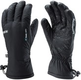 Trekmates Kinder PrimaLoft® Gloves - Waterproof, Insulated (For Women)
