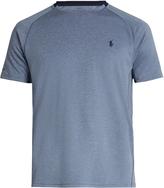 Polo Ralph Lauren Training performance T-shirt