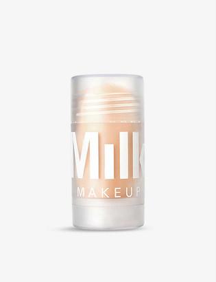 Milk Makeup Mini Blur stick 5.4g