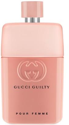 Gucci Guilty Love Edition Pour Femme, 90ml eau de parfum