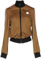 MSGM Sweatshirts - Item 12036247