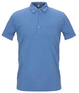 Bellwood Polo shirt