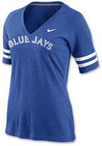 Nike Women's Toronto Blue Jays MLB Fan T-Shirt