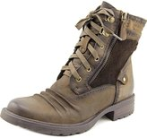 Earth Summit Women US 9 Brown Boot