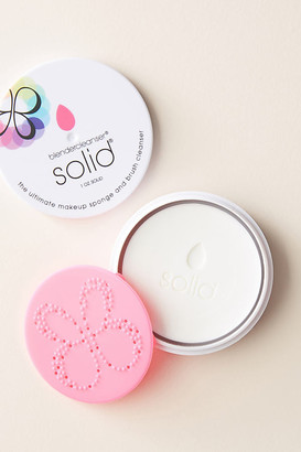 Beautyblender Solid Blendercleanser By in White Size ALL