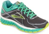 Brooks 'Adrenaline GTS 16' Running Shoe (Women)