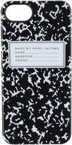 Marc Jacobs Hi-tech Accessories