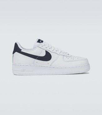 Nike Air Force 1 '07 Craft sneakers