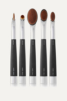 Artis Brush - Fluenta 5 Brush Set - one size